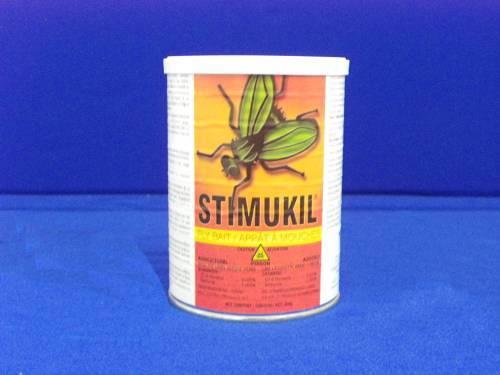 Stimukil Fly Bait Viceroy Distributors