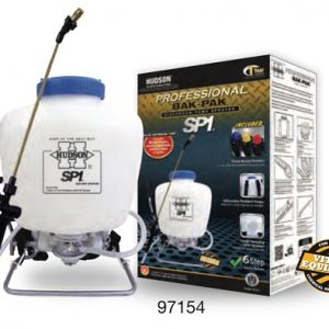 Weed & Insect sprayers Archives - Viceroy Distributors