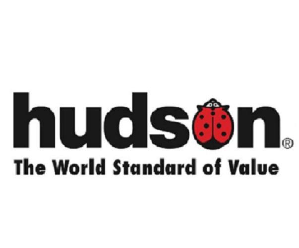 H.D Hudson
