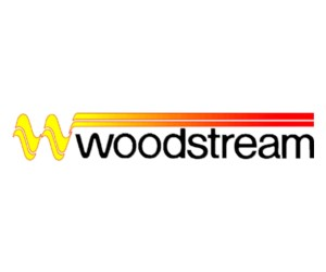 WOODSTREAM