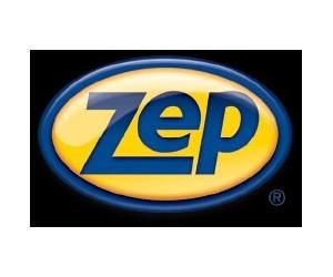 ZEP-LOGO