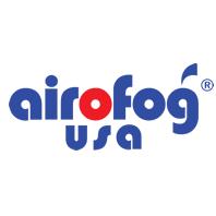 Airofog