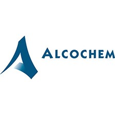 Alcochem