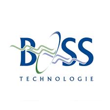 Boss Technologies