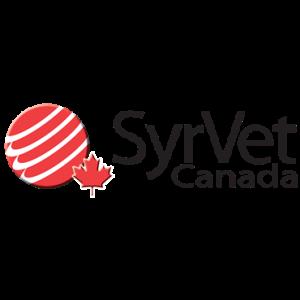 Syrvet Canada