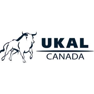 UKAL Canada