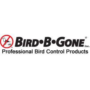 Bird-B-Gone