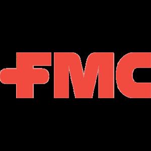 FMC Canada