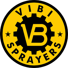 Vibi Sprayers