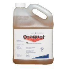 dragnet 3.78